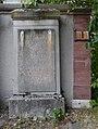 Carl Burckhardt (1878-1933) Maler und Bildhauer, Familiengrab .jpg