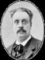 Carl Emil Georg Hallgren - from Svenskt Porträttgalleri XX.png