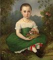 Carl Vogel - Portret deklice.jpg