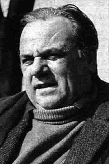 Carlo Bagno.jpg