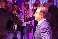 Carlos Ghosn - Mondial de l'Automobile de Paris 2014 - 005.jpg