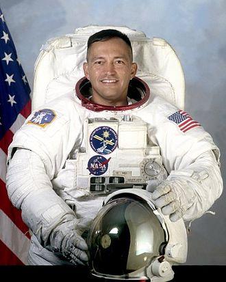 Carlos I. Noriega - Image: Carlos Noriega