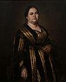 Carlota Blanco de Guzmán by Martín Tovar y Tovar.jpg