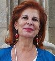 Carmen Alborch (cropped 2).JPG