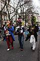 Carnaval 2009 (3312501158).jpg