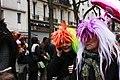 Carnaval 2009 (3312522422).jpg