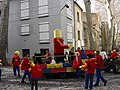 Carnaval de Céret 2020 - 23.jpg