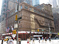 Carnegie Hall-Manhattan-New York.jpg