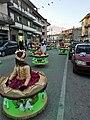 Carnevale (Montemarano) 25 02 2020 163.jpg