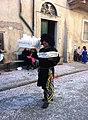 Carnevale a Lusignano nel 2015.jpg