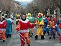 Carnevale di Castrovillari 2004 - panoramio.jpg