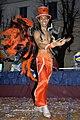 Carnevale di Rio Carpenedolo - panoramio (2).jpg