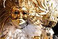 Carnevale di Venezia - 2010 (4358421466).jpg
