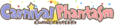 Carnival Phantasm logo.png