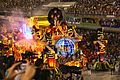 Carnival of Rio de Janeiro 2014 (12957482255).jpg