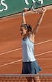 Caroline Garcia - Roland-Garros 2013 - 001.jpg