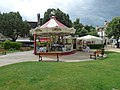 Carousel - Place Carnot, Beaune (35101638422).jpg