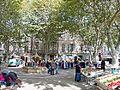 Carpentras - square champeville 2.jpg