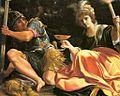 Carracci, Ludovico - Alessandro e Taide - 1611.jpg