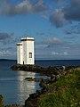 Carraig Fhada Lighthouse.jpg