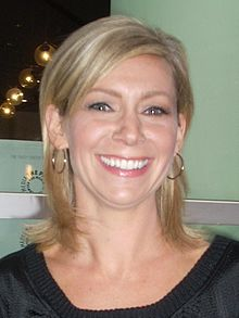 Carrie Preston 2009 (cropped).jpg