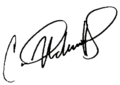 Carrie Underwood's Signature.png