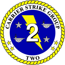 Carrier Strike Group Two logo.PNG