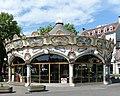 Carrousel 1900 - Colmar, Alsace (1).jpg