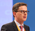Carsten Linnemann CDU Parteitag 2014 by Olaf Kosinsky-7.jpg