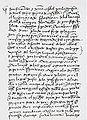 Carta Reyes Católicos-Bierzo.jpg