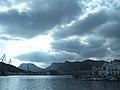 Cartagenako portu militarra - panoramio.jpg