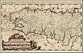 Carte Nouvelle des Costes De Bretagne depuis St. Malo.jpg