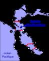 Carte baie de San Francisco2.png