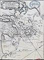 Carte de l'Isle de Brehat Bellin.jpg