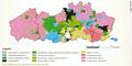 Carte de typologie agricole, Flandre.png