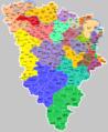 Carte des Cantons des Yvelines en 1969.png