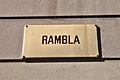 "Cartell ""La Rambla"".jpg"