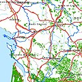 CarteregionPoitou-Charentes.jpg