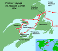 Cartier First Voyage Map 1 fr.png
