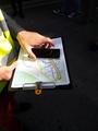 CartographieOSM.png