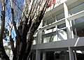 Casa Curutchet 08.jpg