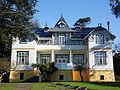 Casa Hollstein Chuyaca.jpg