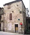 Casa Torre de Ceta y Arines.jpg