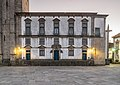 Casa do Cabido da Se in Porto (1).jpg