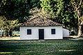 Casa do José de Alencar 2.jpg