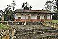 Casa histórica de Ventaquemada 02.jpg