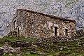 Casa vieja abandonada, Picos de Europa, Asturias.jpg
