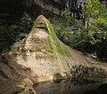 Cascade Pain Sucre Surjoux Lhopital 13.jpg