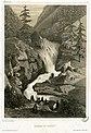 Cascade du Ceriset (Hautes-Pyrénées, 22) - Fonds Ancely - B315556101 A AUBRUN 1 013.jpg