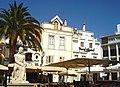 Cascais - Portugal (401827664).jpg